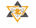 横手北中学校公式ブログ
