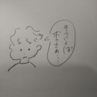 DSC_2154 (1)