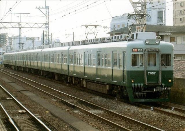 Nankai-7000-re_20170804104425963.jpg