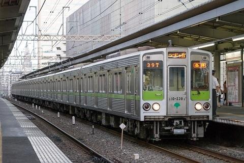 Toei-10-000-10-230F.jpg