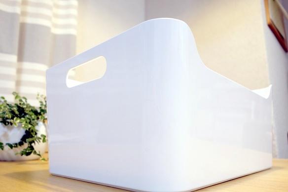 IKEA・VARIERA ボックス③