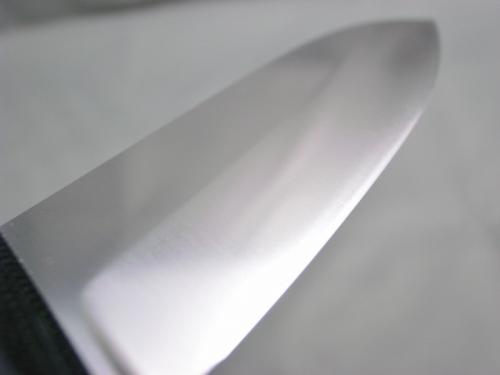 R0015981 (800x600)