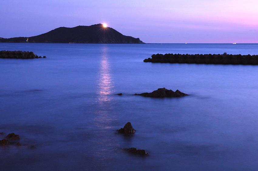 志摩半島03
