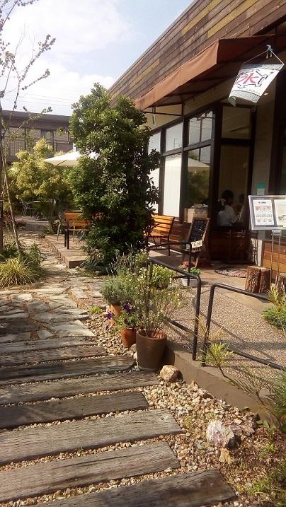 niwacafe20170811.jpg