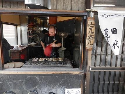 tasiroyaki20170715.jpg