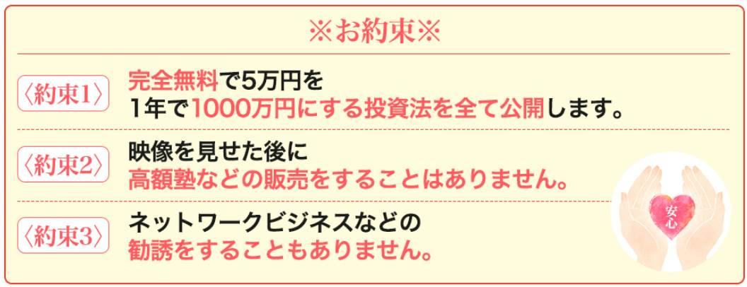 20170915132857878.jpg