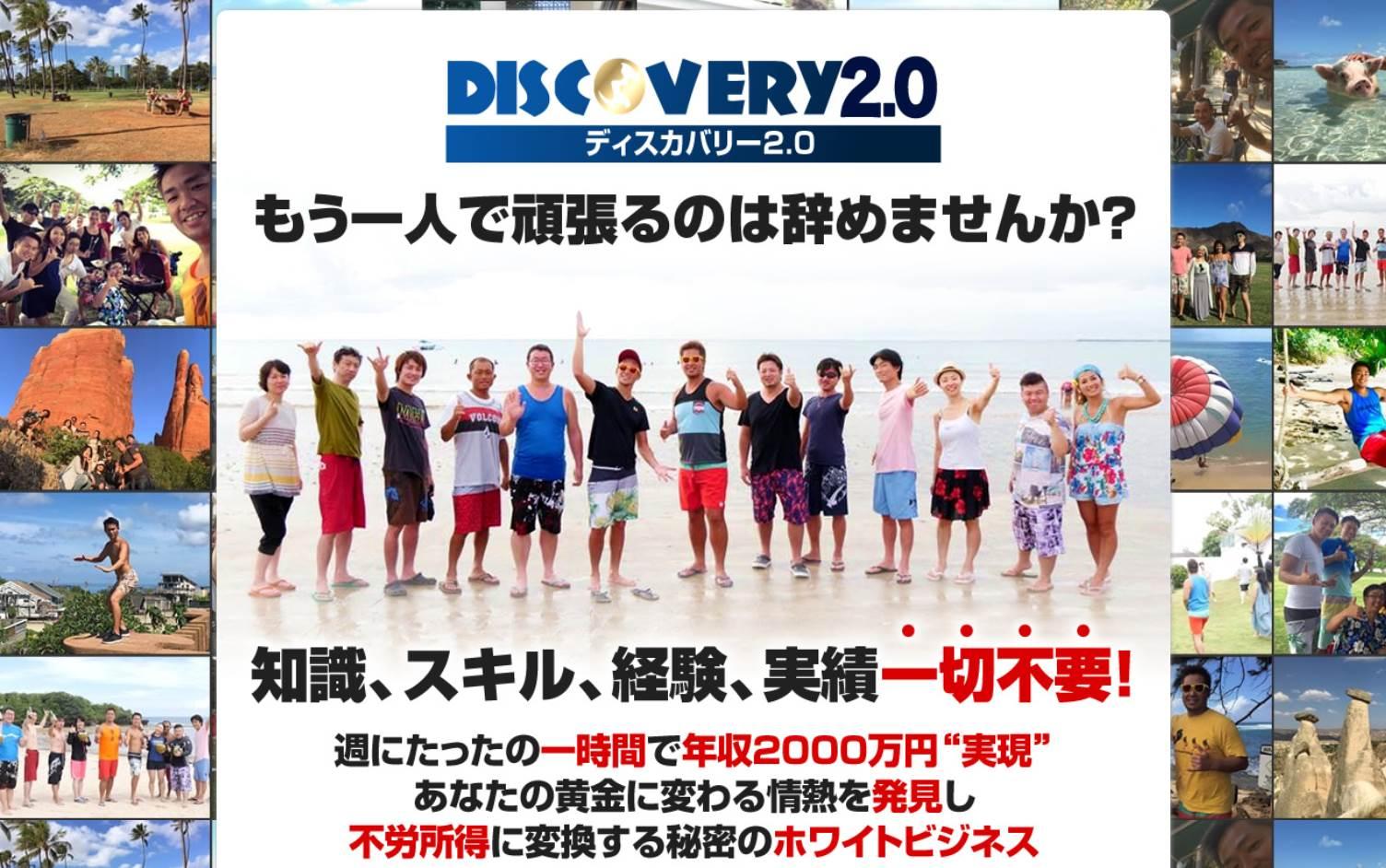 201709161153193c2.jpg