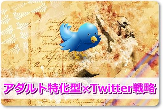 art-2324022__3400101.jpg