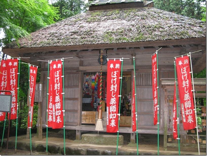 170817 m79-23-40 G_0468薬師堂