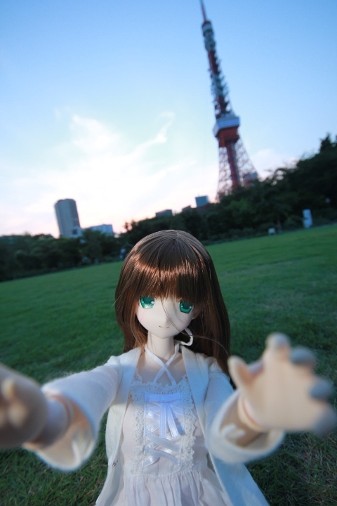 IMG_1412.jpg
